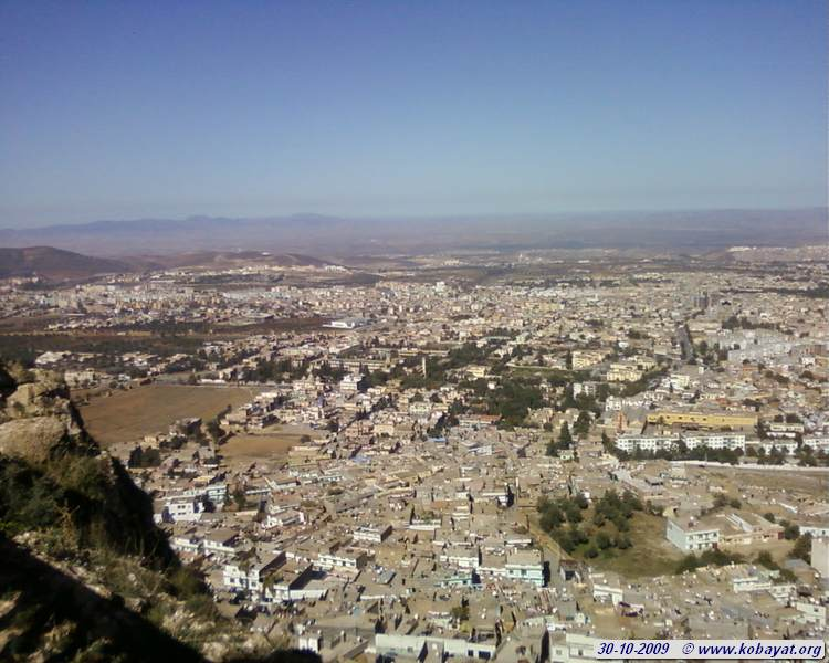 Tlemcen Algeria  city photos : Tlemcen Algeria