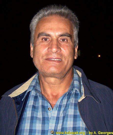 Mtanios Youssef Semaan - mtanios_youssef_semaan